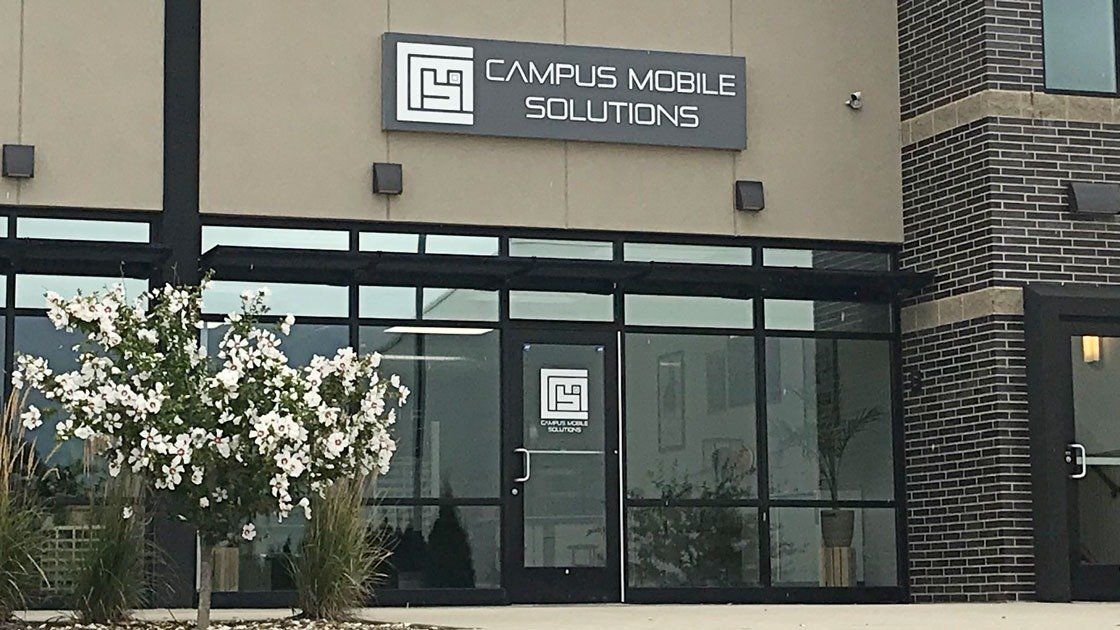 1c9db3df285014 Campus Mobile Solutions - Repairs, Accessories, Prepaid Wireless