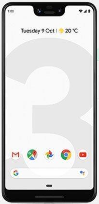 Google Repairs