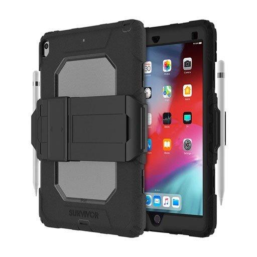 Griffin iPad Cases