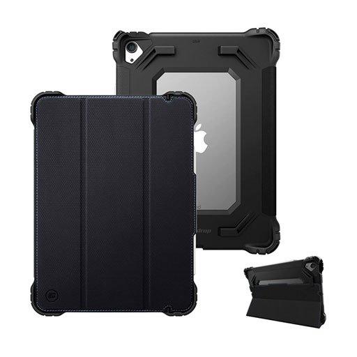Gumdrop iPad Cases